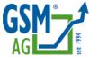 GSM Finanzplanung AG